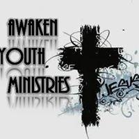 Awaken Youth Ministries