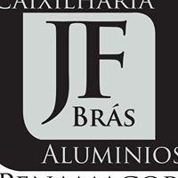Caixilharia Aluminios JF BRÁS