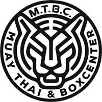 MTBC Muay Thai & Box Center
