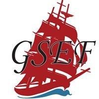 Germantown Student Education Foundation (GSEF)