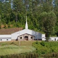 Enon Baptist Church