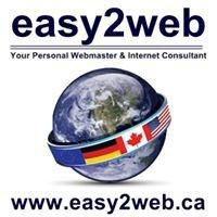 Easy2web