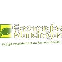 Ecoenergías Manchegas