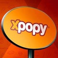 XPopy Ourinhos