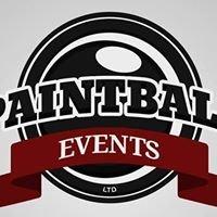 Bricket Wood Paintball Pro Training Centre