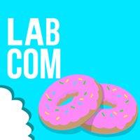 LabCom