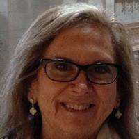 Brenda S Faiber,MS,LMFT