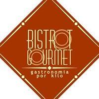 Bistrot Gourmet