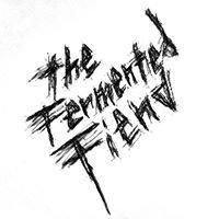 The Fermented Fiend