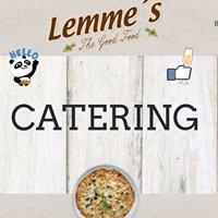 Lemme's