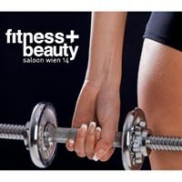 Fitness-Beauty