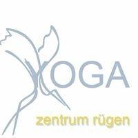 Yogazentrum Rügen
