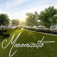 Ferien-Apartments Maremüritz Yachthafen-Resort & Spa