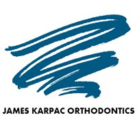 James Karpac Orthodontics -Gahanna