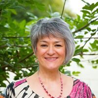 Nancy J. Saggio, MA, LPC, ACS - Counselor and Approved Clinical Supervisor