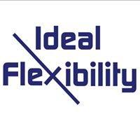Ideal Flexibility
