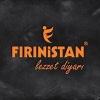 Fırınistan tokat cafe