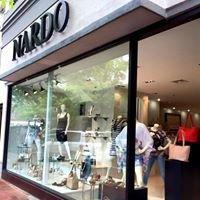 NARDO SHOES