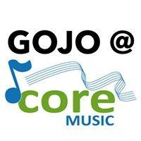 GoJo - coremusic
