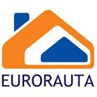 Eurorauta Oy
