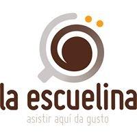 La Escuelina