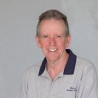 Dr. Timothy L. McNeil, LMHC
