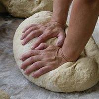 Panadería La Castañal