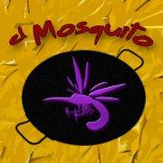 Taberna Arrocería El Mosquito