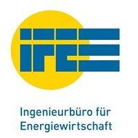 IfE - Ingenieurbüro für Energiewirtschaft