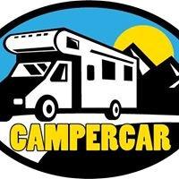 Campercar Nederland