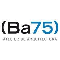Ba75atelier