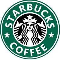 Starbucks, Ledras