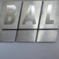 BAL Serralharia Civil