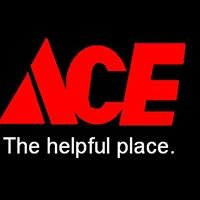 Hutto Ace Hardware