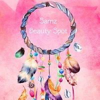Samz Beauty Spot