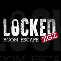 Locked ZGZ Room Escape