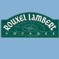 Agence De Voyages Rouxel Lambert Vannes