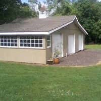 Engelman Home Improvement