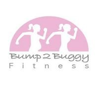 Bump 2 Buggy Fitness