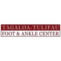 Tagaloa-Tulifau Foot and Ankle Center