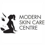 Modern Skin Care