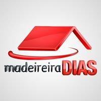 Madeireira Dias
