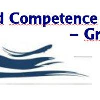 World Competence Net - Group