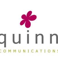 Quinn Communications