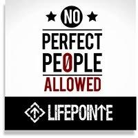 LifePointe