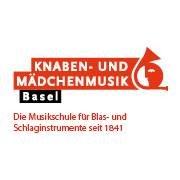 Knaben- und Mädchenmusik Basel 1841
