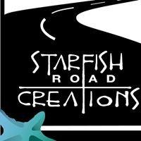 Starfish Road Creations