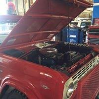 Lind Automotive