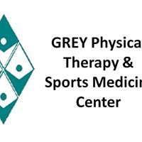 Grey Physical Therapy and Sports Medicine Center