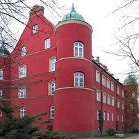 Schloss Spycker